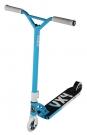 MGP VX4 NITRO Scooter blue/white