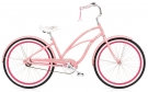 HAWAII 3i Fahrrad pink