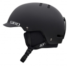 SURFACE S Helm 2015 matte black