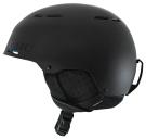 COMBYN Helm 2015 matte black