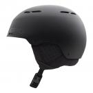 COMBYN Helm 2014 matte black