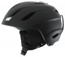 NINE Helm 2015 matte black