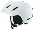 NINE Helm 2015 matte white