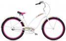 CHROMA 3i Fahrrad white