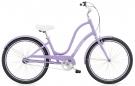 TOWNIE ORIGINAL 3i Fahrrad lilac
