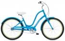 TOWNIE ORIGINAL 3i Fahrrad caribbean blue