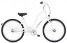 TOWNIE ORIGINAL 3i EQ Fahrrad white