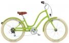 TOWNIE BALLOON 8D EQ Fahrrad lime