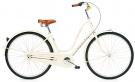 AMSTERDAM ORIGINAL 3i Fahrrad cream