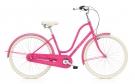 AMSTERDAM ORIGINAL 3i Fahrrad deep pink