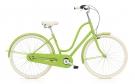 AMSTERDAM ORIGINAL 3i Fahrrad spring green