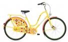 AMSTERDAM FASHION 3i Fahrrad forget me not