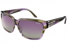JETT Sonnenbrille purple haze/purple grey