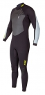 IMPRESS S-FLEX Full Suit 2014