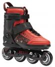 IL CAPO Inline Skate 2014