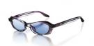 IZZY Sonnenbrille blue