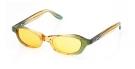 IZZY Sonnenbrille green