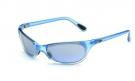 TOASTER Sonnenbrille sky blue/blue gradient mirror/TG15/Y68