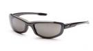 SEQUEL Sonnenbrille gunmetal/PM15/RC36/Y68