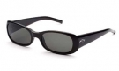 MADISON Sonnenbrille black/TG15