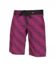 PROGRESS LADIES Boardshort 2014 pink