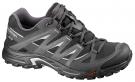 ESKAPE GTX Schuh 2015 black/asphalt/aluminium