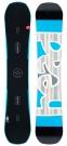 INSTINCT DCT i. KERS Snowboard 2014
