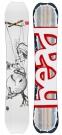 EVIL i. FLOCKA Snowboard 2014