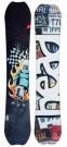 THE GOOD FLOCKA Snowboard 2014