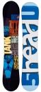 COURSE FLOCKA LEGACY Snowboard 2014