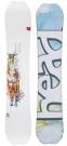 SHES GOOD FLOCKA Snowboard 2014