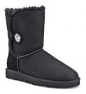 BAILEY BUTTON BLING Stiefel 2015 black