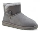 MINI BAILEY BUTTON Stiefel 2015 grey