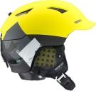 PROPHET CUSTOM AIR Helm 2015 yellow