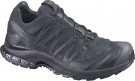 XA PRO 3D LTR W Schuh 2015 black/black/black