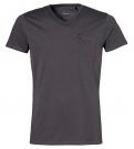JACKS BASE T-Shirt 2014 new steel grey