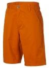 FRIDAY NIGHT Walkshort 2014 orange rust