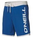 NAVAL Boardshort 2014 true blue