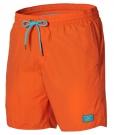 VERT Boardshort 2014 bright orange