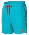 VERT Boardshort 2014 teal blue