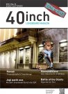 Longboard Magazin No. 8