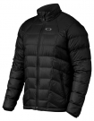 HATCH DOWN Jacke 2015 jet black