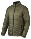 LINK THINSULATE Jacke 2015 worn olive