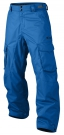 TASK FORCE SHELL CARGO Hose 2015 skydiver blue