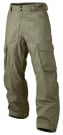 TASK FORCE SHELL CARGO Hose 2015 worn olive