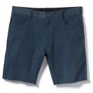 SLATS Walkshort 2014 orion blue