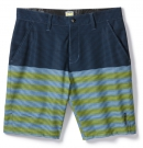 ULTRALIGHT Boardshort 2014 orion blue
