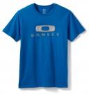 GRIFFINS NEST T-Shirt 2015 skydiver blue