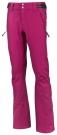 REDWORTH Softshell Hose 2015 bold pink
