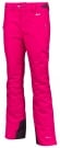 KENSINGTON Hose 2015 bold pink